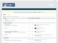 forumhifi.com