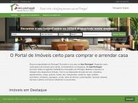 imo-portugal.com