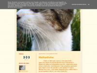 avidadogato.blogspot.com