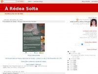 a-redea-solta.blogspot.com