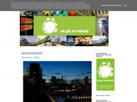 aopedomundo.blogspot.com