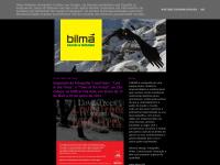 bilmamundoenatureza.blogspot.com