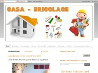 casa-bricolage.blogspot.com