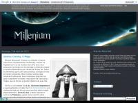 millenium1618.blogspot.com