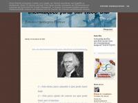 aramasi.blogspot.com