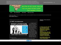 brasilcomjesus.blogspot.com