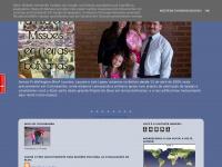 projeto-boliviacochabamba.blogspot.com