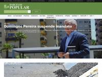 barcelos-popular.pt