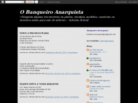 bankeiro-anarkista.blogspot.com
