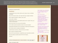 madamefala.blogspot.com