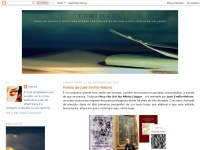 comlivros-teresa.blogspot.com
