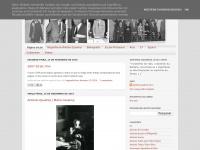 antonioquadros.blogspot.com