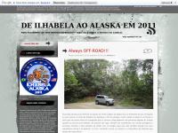 ilhabelaalaskailhabela.blogspot.com