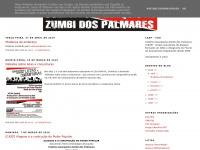 cazp-al.blogspot.com