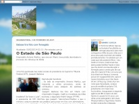 ramirogarcia13.blogspot.com