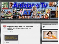 artistasetv.wordpress.com