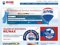 remax-portugal.com