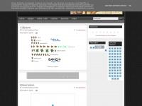 bahq.blogspot.com