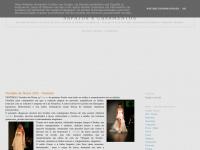 cristina-lopes.blogspot.com