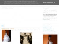 vestidosdenoivas.blogspot.com