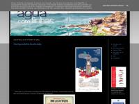 anagfrazao.blogspot.com