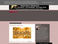 marliandradepsicanalista.blogspot.com