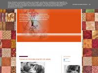 eusousopoesia.blogspot.com