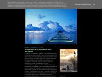 loshumanoss.blogspot.com