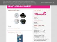 lojinhadanini.blogspot.com