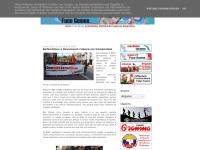 brigadafucogomes.blogspot.com