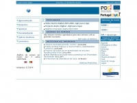 aveiro-digital.pt
