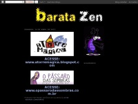 baratazen.blogspot.com