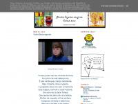 pinpolhices.blogspot.com