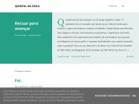 quintaldacrica.blogspot.com