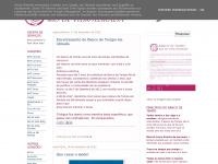bancodetempomodevida.blogspot.com