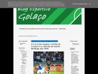 diarioesportivogolaco.blogspot.com