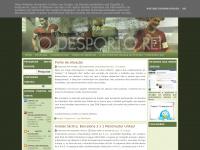 futebolodesportorei.blogspot.com