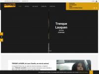 leopardofilmes.com