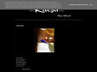 revellar.blogspot.com