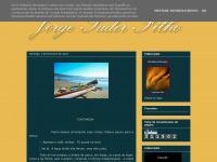 aduraregradojogo24x7.blogspot.com