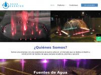 akuafuentes.com