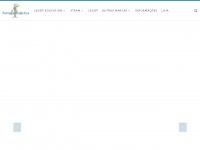 portugal-didactico.com