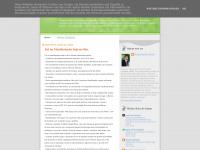 essametamorfose.blogspot.com