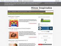 hinosinspirados.blogspot.com