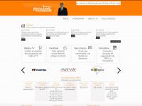 programabocanotrombone.com.br