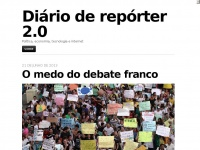 diariodereporter.wordpress.com