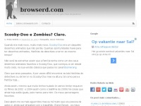 browserd.com
