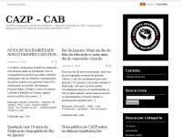cazp.wordpress.com