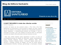 editorasantuario.wordpress.com