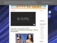 dicasdeverao.blogspot.com